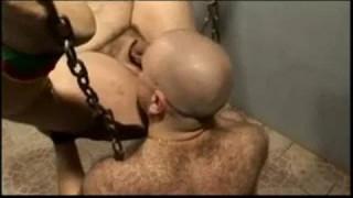 Heute gehen diese Schwulen sehr tief bei filmy porno